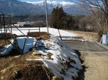 nakagawamuraookusa175-5